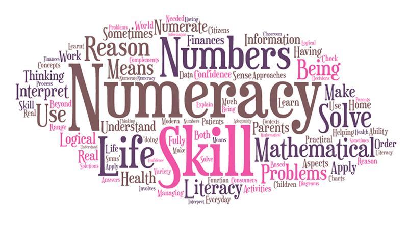 Numeracy-Curriculum.jpg