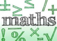 IMTA Junior Maths Competition