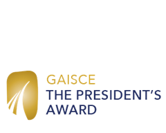 Gaisce Bronze Awards