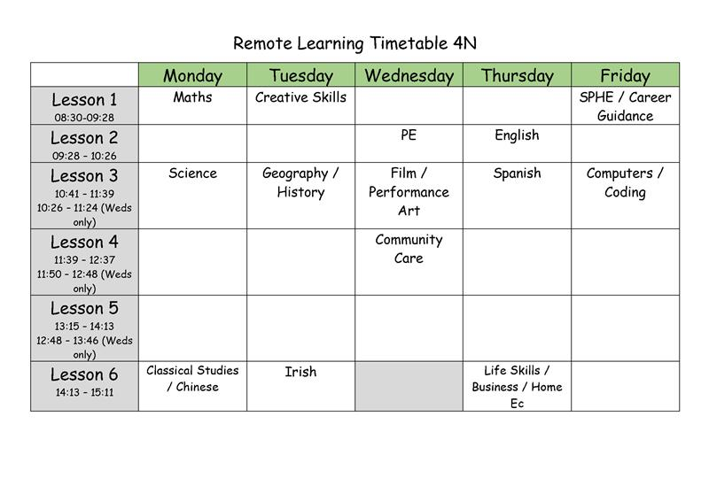 Remote Learning Timetable WS_Page10.jpg