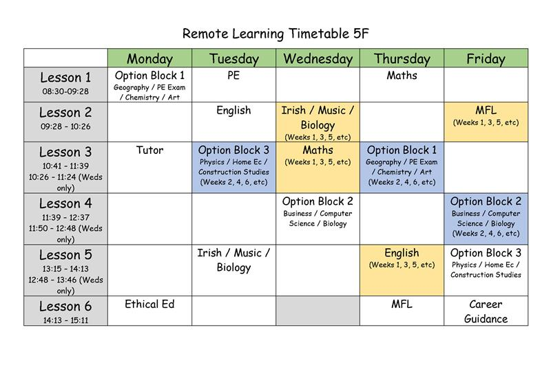 Remote Learning Timetable WS_Page11.jpg