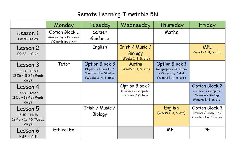 Remote Learning Timetable WS_Page12.jpg