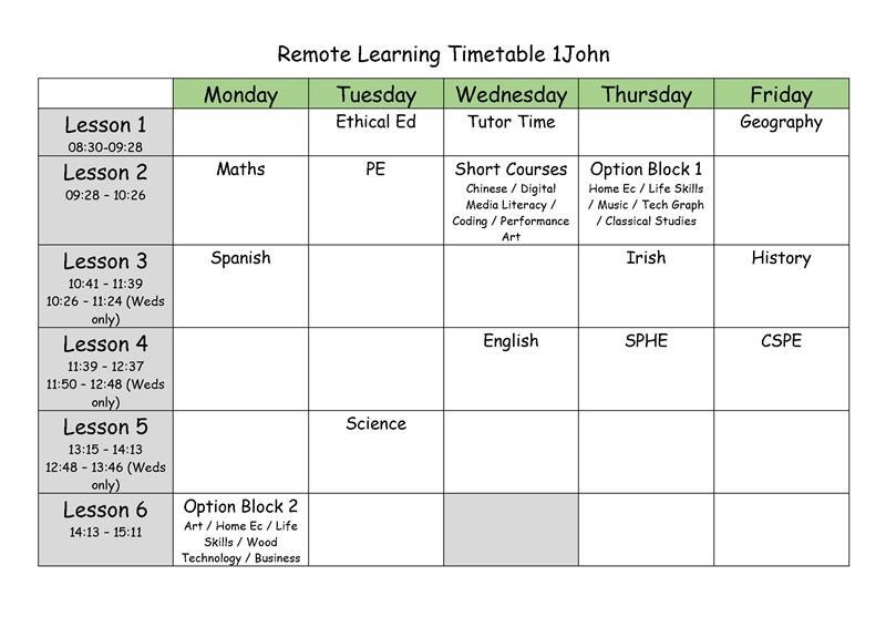 Remote Learning Timetable WS_Page2.jpg