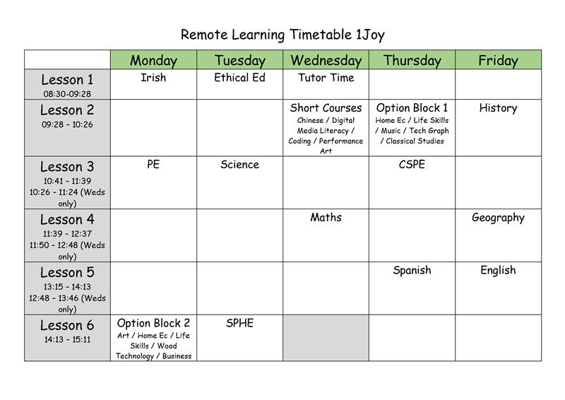 Remote Learning Timetable WS_Page3.jpg