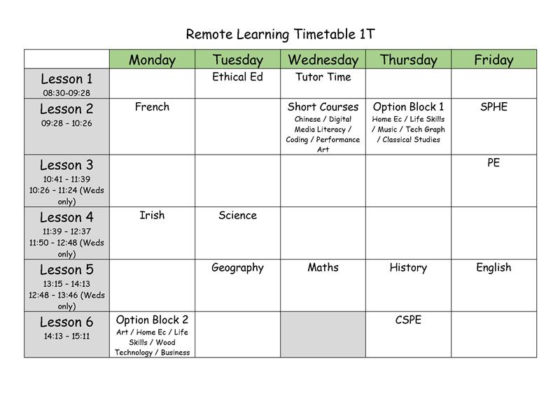 Remote Learning Timetable WS_Page4.jpg