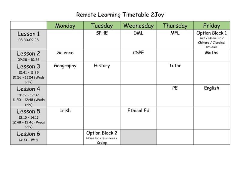 Remote Learning Timetable WS_Page5.jpg
