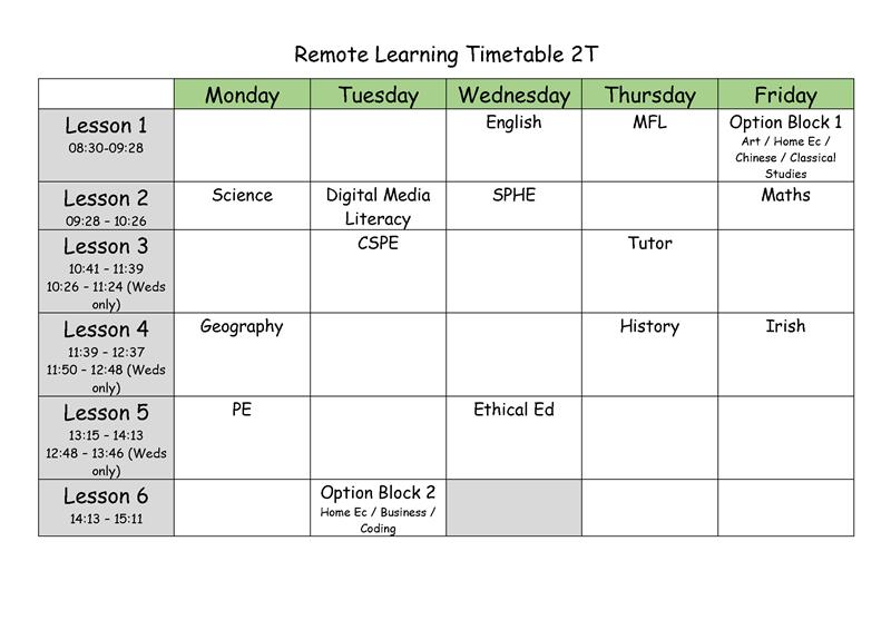 Remote Learning Timetable WS_Page6.jpg