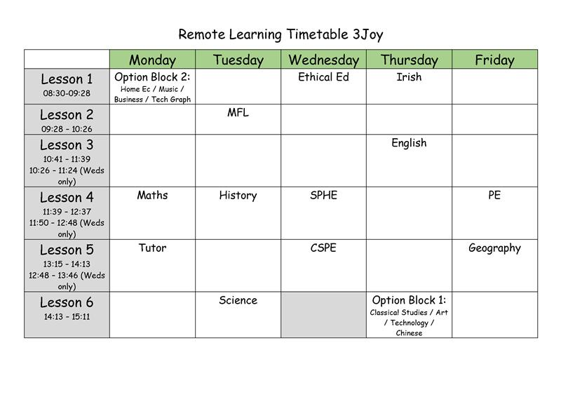 Remote Learning Timetable WS_Page7.jpg