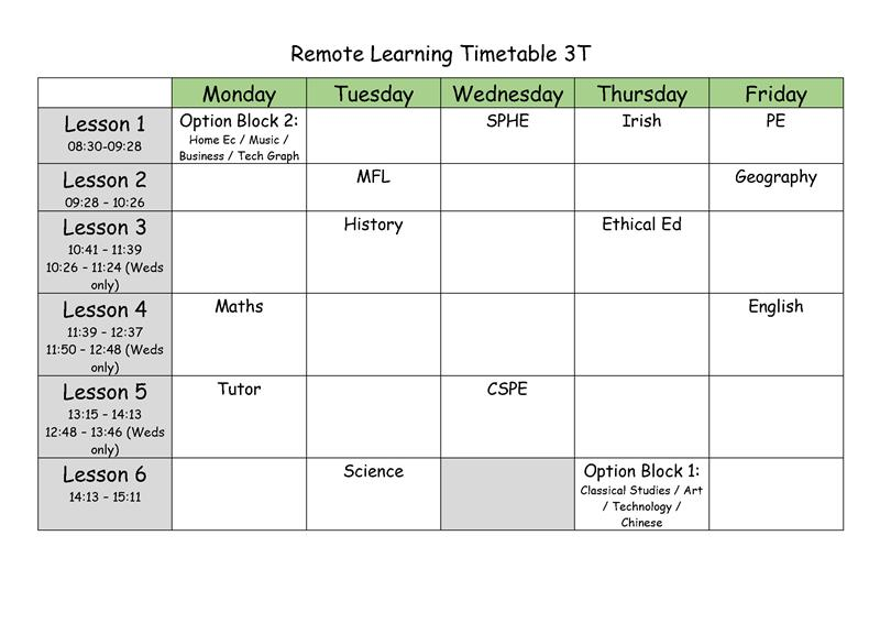 Remote Learning Timetable WS_Page8.jpg