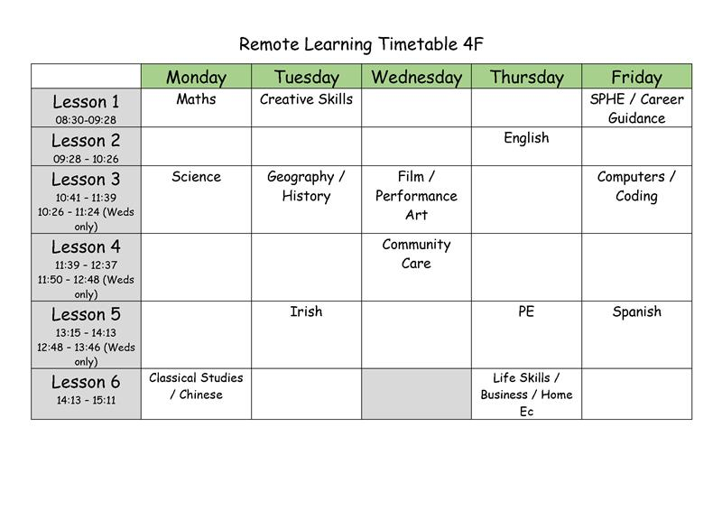 Remote Learning Timetable WS_Page9.jpg